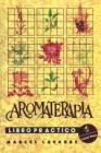 Aromaterapia libro práctico Cover Image