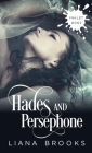Hades And Persephone Cover Image