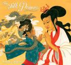 The Silk Princess Cover Image
