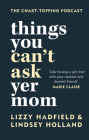 Things You Can't Ask Yer Mom Cover Image