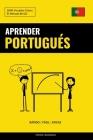Aprender Portugués - Rápido / Fácil / Eficaz: 2000 Vocablos Claves Cover Image