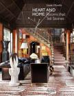Heart and Home: Rooms That Tell Stories Cover Image