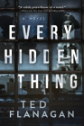 Every Hidden Thing: A Novel Cover Image