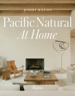 Pacific Natural at Home Cover Image