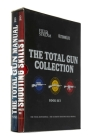 The  Total Gun Collection Book Set Cover Image