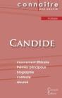 Fiche de lecture Candide de Voltaire (Analyse littéraire de référence et résumé complet) Cover Image