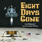 Eight Days Gone Cover Image