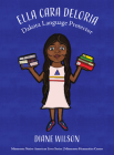 Ella Cara Deloria: Dakota Language Protector Cover Image