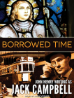 Borrowed Time Cover Image