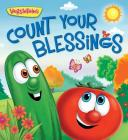 Count Your Blessings (VeggieTales) Cover Image