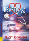 Heartsick Cover Image