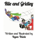 Rile and Gridley Cover Image