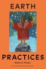 Earth Practices Cover Image