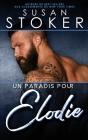 Un paradis pour Élodie Cover Image