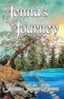 Jenna's Journey (Hope Trilogy #1) Cover Image