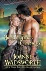 Highlander's Courage Cover Image