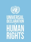 Universal Declaration of Human Rights Cover Image