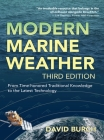 Modern Marine Weather: From Time-honored Traditional Knowledge to the Latest Technology Cover Image