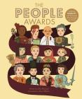The People Awards Cover Image