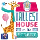The Tallest House On The Street Cover Image