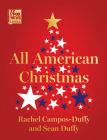 All American Christmas Cover Image