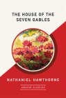 The House of the Seven Gables (Amazonclassics Edition) Cover Image