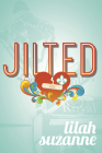 Jilted Cover Image