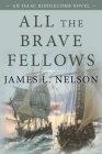 All the Brave Fellows Cover Image