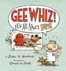 Gee Whiz! It's All about Pee Cover Image