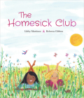 The Homesick Club Cover Image