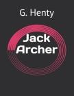 Jack Archer Cover Image