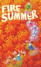 Fire Summer Cover Image