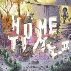 Home Time (Book Two): Beyond the Weaving Cover Image