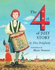The Fourth of July Story Cover Image