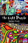 The Light People: A Novel Cover Image