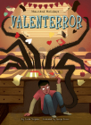 Valenterror Cover Image