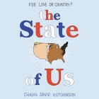 The State of Us Cover Image