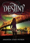 Destiny: The Owens Chronicles Book Two Cover Image