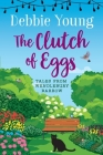 The Clutch of Eggs Cover Image
