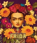 Frida Cover Image