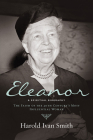 Eleanor: A Spiritual Biography Cover Image