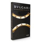 Bulgari: Bulgari-Bulgari Collection (Trade) Cover Image