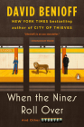When the Nines Roll Over: And Other Stories Cover Image