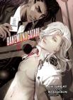 BAKEMONOGATARI (manga), volume 11 Cover Image