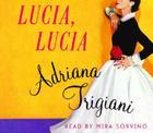 Lucia, Lucia Cover Image