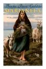 Marianela: Historical Romance Cover Image