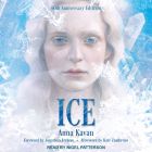 Ice: 50th Anniversary Edition Cover Image