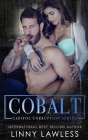 Cobalt Cover Image