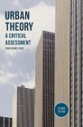 Urban Theory: A Critical Assessment Cover Image