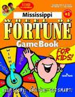 Mississippi Wheel of Fortune! Cover Image